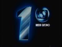Rede Globo (1985)