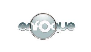 Video-logo-thumbs-06