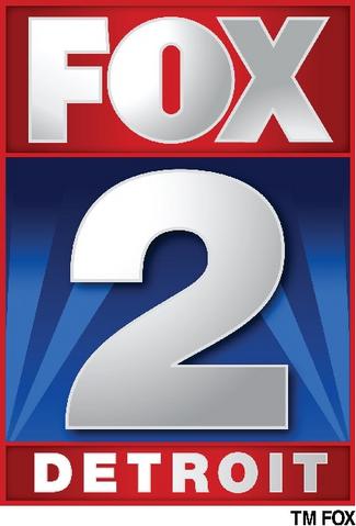 File:WJBK Fox 2 Detroit.png