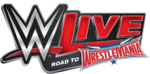 WWE Live Road To WrestleMania (2016)