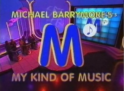 250px-My kind of music title card