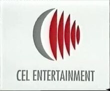CEL Entertainment