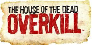 House-of-the-dead-overkill-logo
