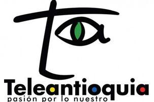 Logo-pasion-por-lo-nuestro-teleantioquia 1372462376