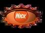 Nickelodeon Eye