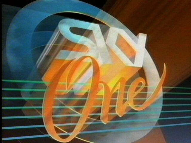 File:Skyone ident 1989a.jpg