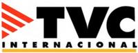 TVC Internacional 1998 logo