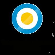 TVPublicaargentina-logo