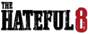 The-hateful-eight-movie-logo