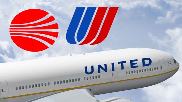 File:United Continental montage.jpg