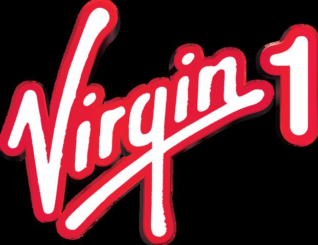 File:Virgin1.png