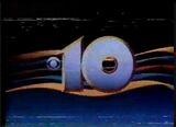 WCAU-TV 1983