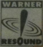 WarnerResound