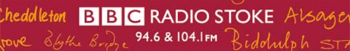 BBC R Stoke 2000