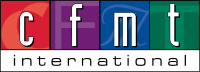 File:CFMT 2001.png