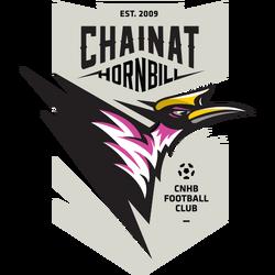 Chainat Hornbill 2017