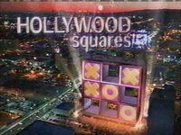 Hollywood Squares 1998-2002