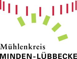Minden-Lübbecke