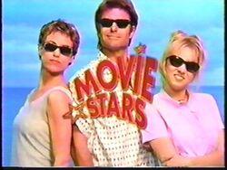 Movie Stars
