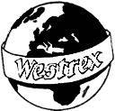 Westrex a
