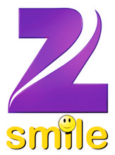 File:Zee Smile 2011.png