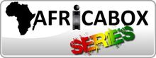 AFRICABOX SERIES