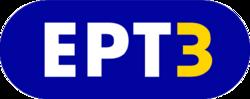 ERT3 2008