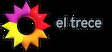 Eltrece-2015-logo