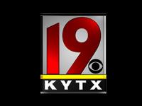 KYTX 2011