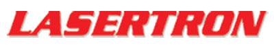 File:Lasertron logo.jpg