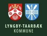 Lyngby-Taarbæk