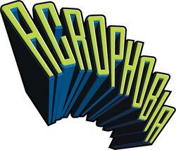 MediaL ATL Logo Acrophobia 1500x1289