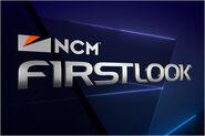 NCM-Americas-Movie-Network-logo-design-rebrand-4