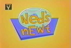 Nedsnewttitle