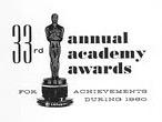 Oscars print 33rdb