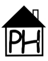 PH2000