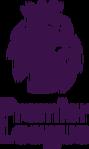 Premier League Logo(2)