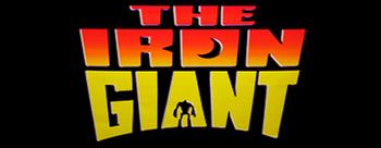 The-iron-giant-movie-logo