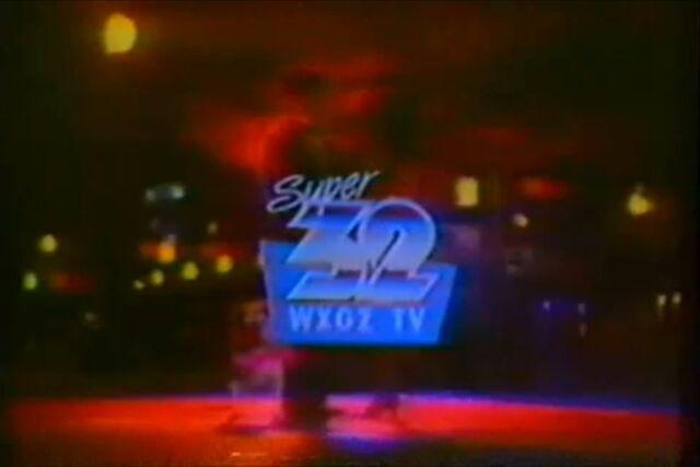 File:WXGZ 1984.jpg