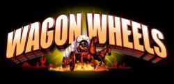 File:Wagon Wheels logo.png