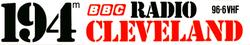 BBC R Cleveland 1982