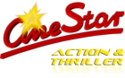 CineStar Action & Thriller2