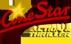 File:CineStar Action & Thriller2.png