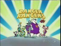 Dangerrangers2005