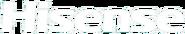 Hisense-logo-2012-1
