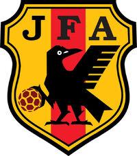 JFA 1996-2010
