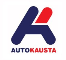 Logo-kausta-220x200