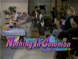 Nothing-in-common-1987-title