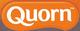 Quorn 2017