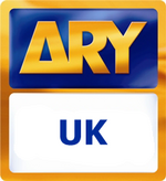 ARY Digital UK